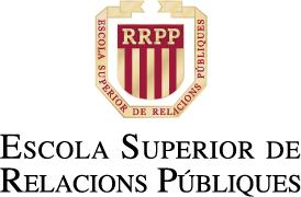 Logo_color_baja.jpg